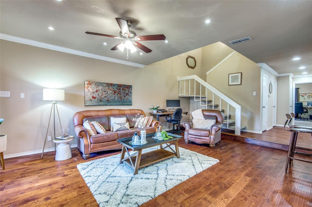 9030 Emberglow Lane, Dallas, Texas 75243 - acquisto real estate best celina realtor logan lawrence best dressed realtor