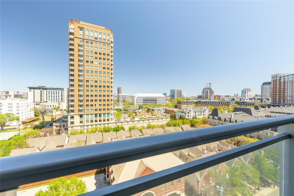 2900 Mckinnon  Street, Dallas, Texas 75201 - acquisto real estate best luxury home specialist shana acquisto