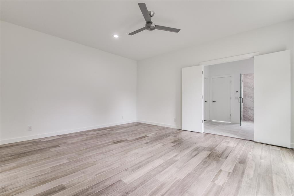 518 English Street, Irving, Texas 75061 - acquisto real estate best new home sales realtor linda miller executor real estate