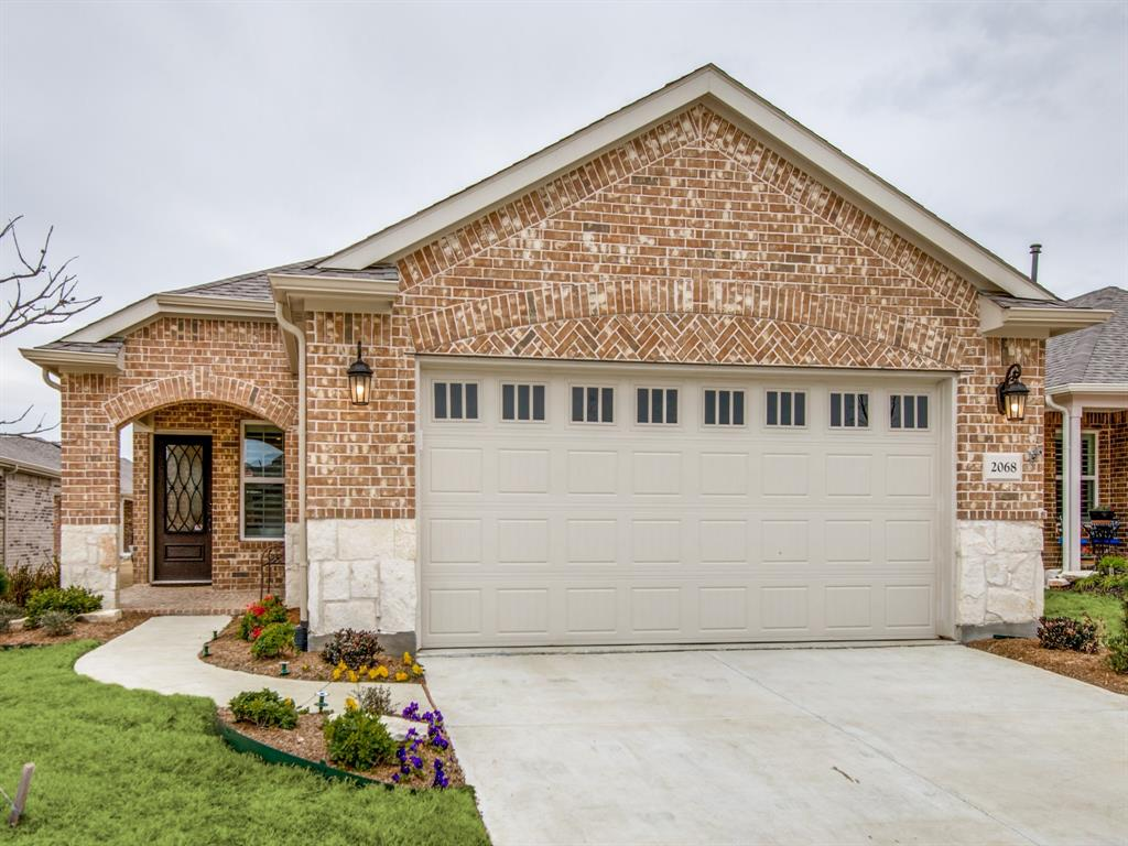 2068 Bentwater Lane, Frisco, Texas 75036 - Acquisto Real Estate best frisco realtor Amy Gasperini 1031 exchange expert