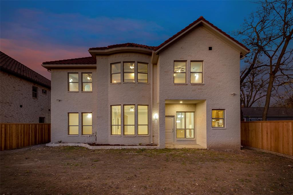 308 Wista Vista Drive, Richardson, Texas 75081 - acquisto real estate best luxury home specialist shana acquisto