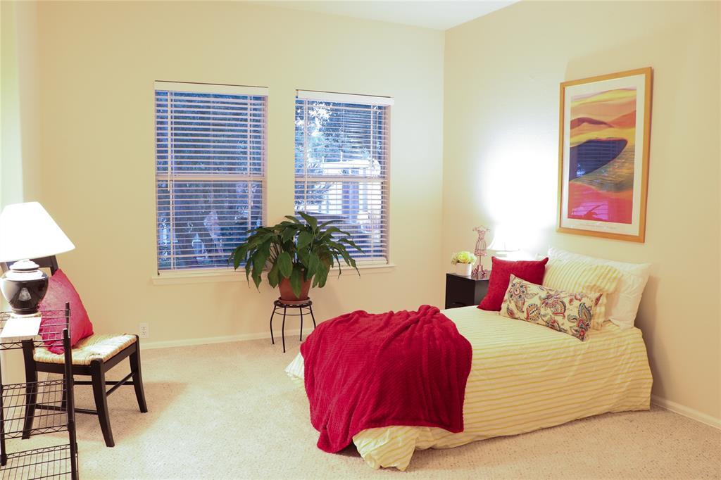 128 Leonard Street, Lewisville, Texas 75057 - acquisto real estate best realtor westlake susan cancemi kind realtor of the year