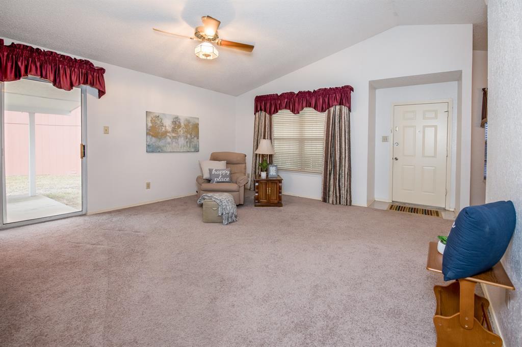 10352 Nantucket Village Court, Dallas, Texas 75227 - acquisto real estate best allen realtor kim miller hunters creek expert