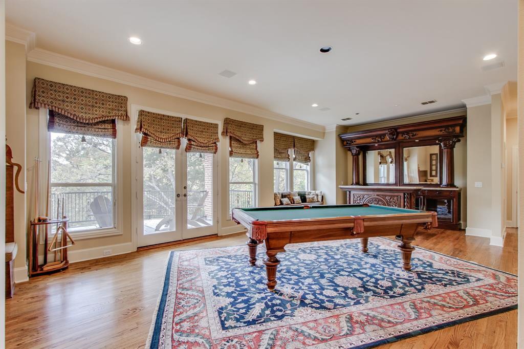 401 Fall Creek Drive, Richardson, Texas 75080 - acquisto real estate best new home sales realtor linda miller executor real estate