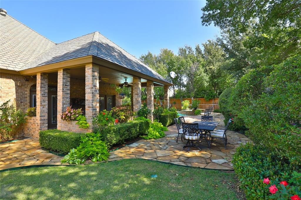 2409 Wyndham  Court, Abilene, Texas 79606 - acquisto real estate agent of the year mike shepherd