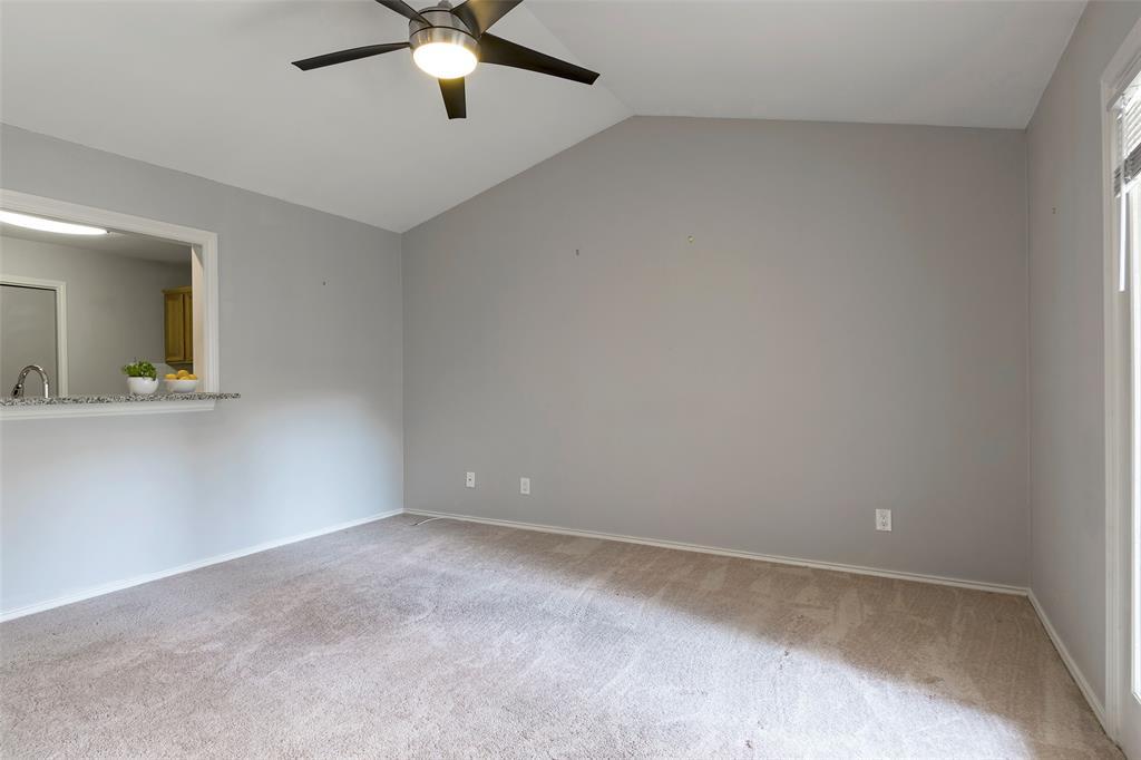 14277 Preston Road, Dallas, Texas 75254 - acquisto real estate best the colony realtor linda miller the bridges real estate