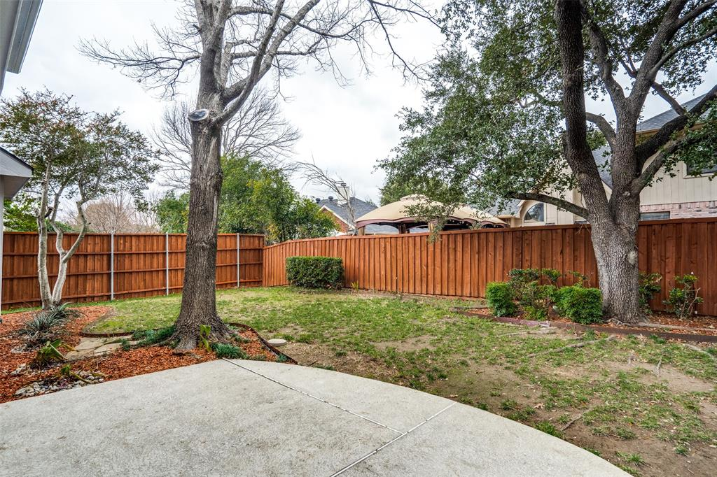 813 Wynnpage Lane, Plano, Texas 75075 - acquisto real estate best realtor dfw jody daley liberty high school realtor