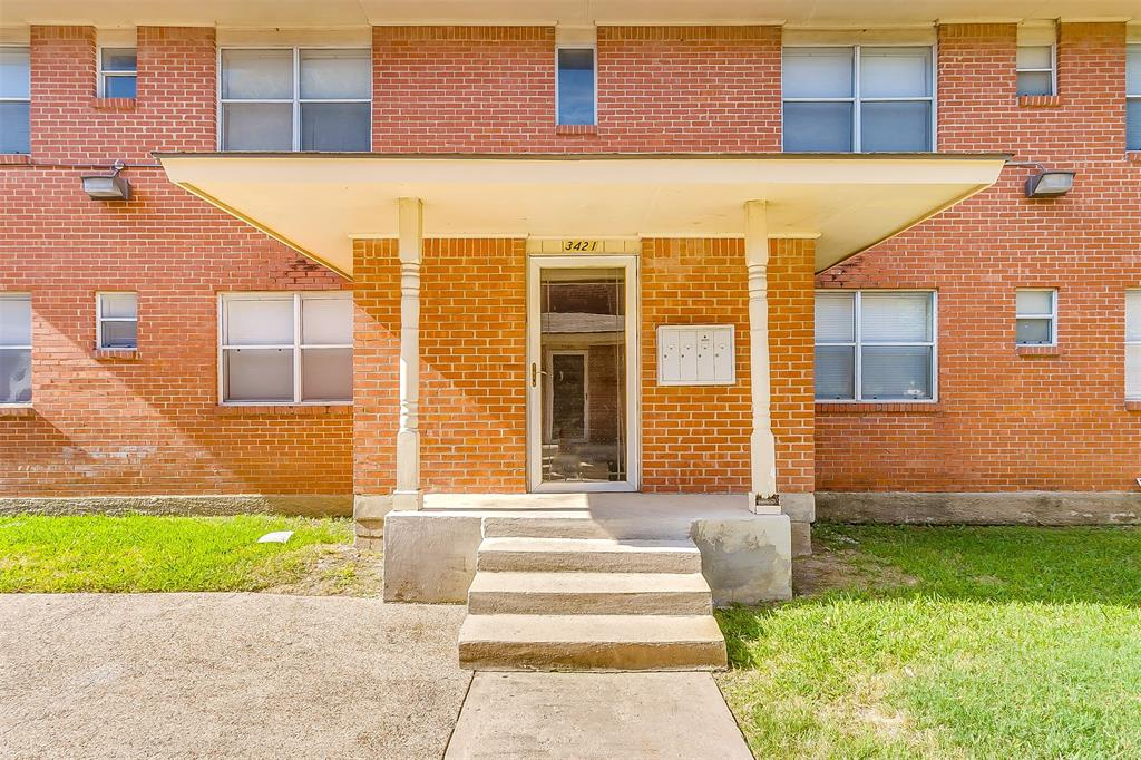 3421 University Drive, Fort Worth, Texas 76109 - acquisto real estate best new home sales realtor linda miller executor real estate