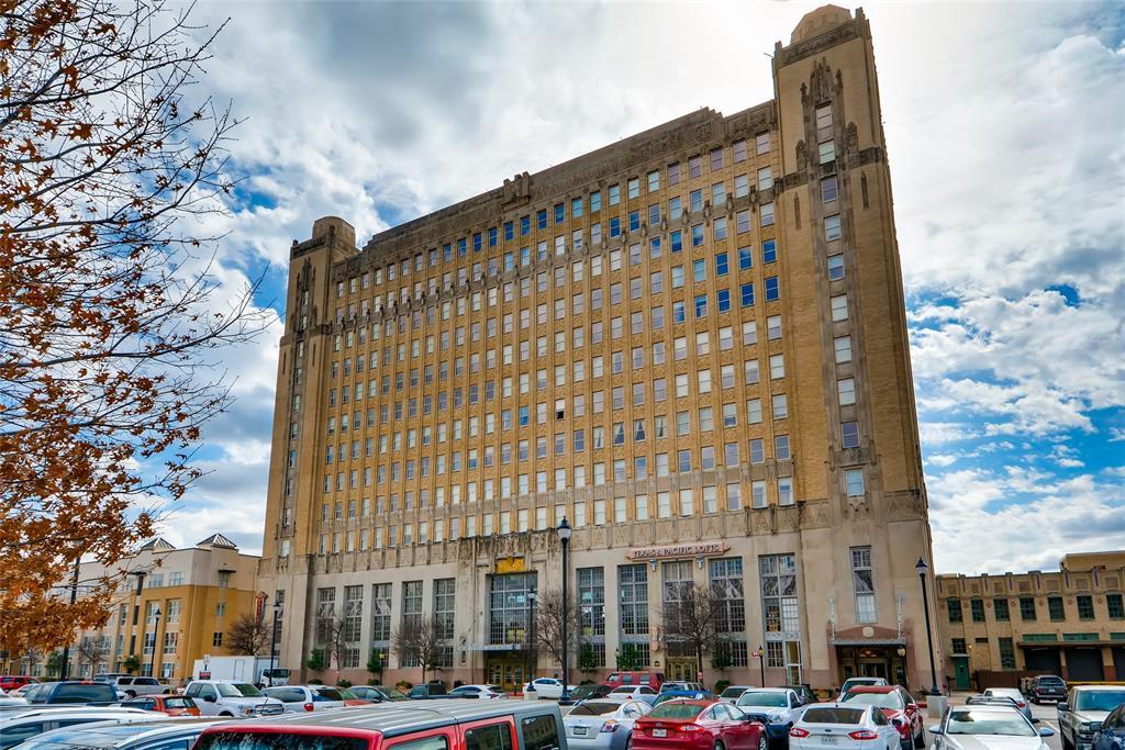 201 Lancaster Avenue, Fort Worth, Texas 76102 - acquisto real estate best realtor dfw jody daley liberty high school realtor