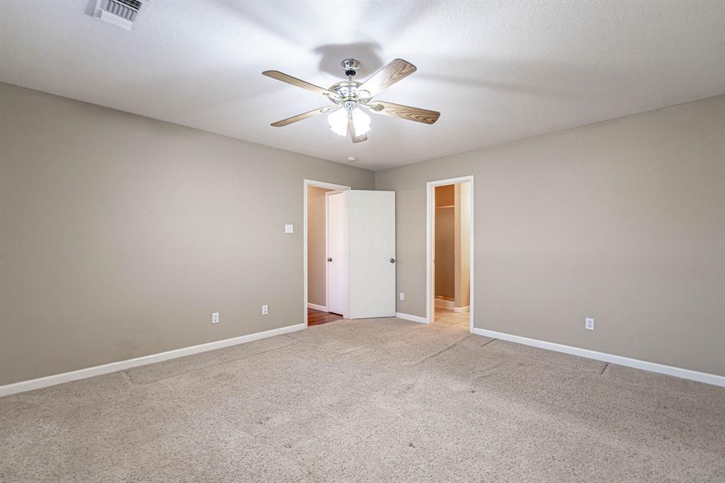 3207 Dove Valley Lane, Mansfield, Texas 76063 - acquisto real estate best designer and realtor hannah ewing kind realtor