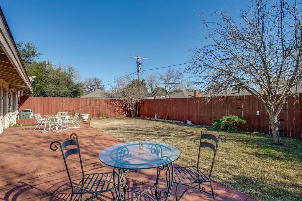 6840 Whitehill Street, Dallas, Texas 75231 - acquisto real estate best realtor dallas texas linda miller agent for cultural buyers