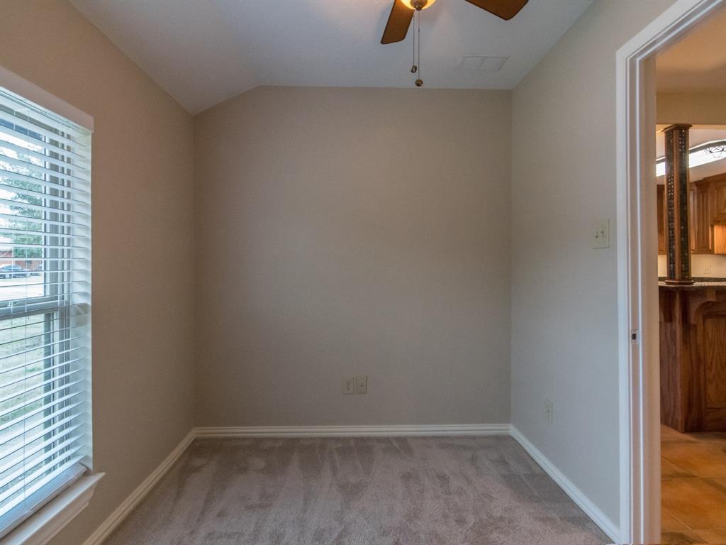 10264 San Lorenzo  Drive, Dallas, Texas 75228 - acquisto real estate best realtor westlake susan cancemi kind realtor of the year