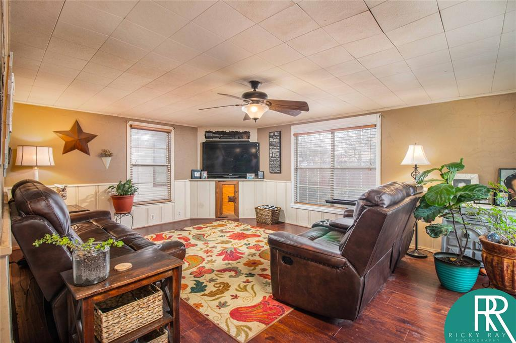 2210 Berkley Street, Brownwood, Texas 76801 - acquisto real estate best listing listing agent in texas shana acquisto rich person realtor