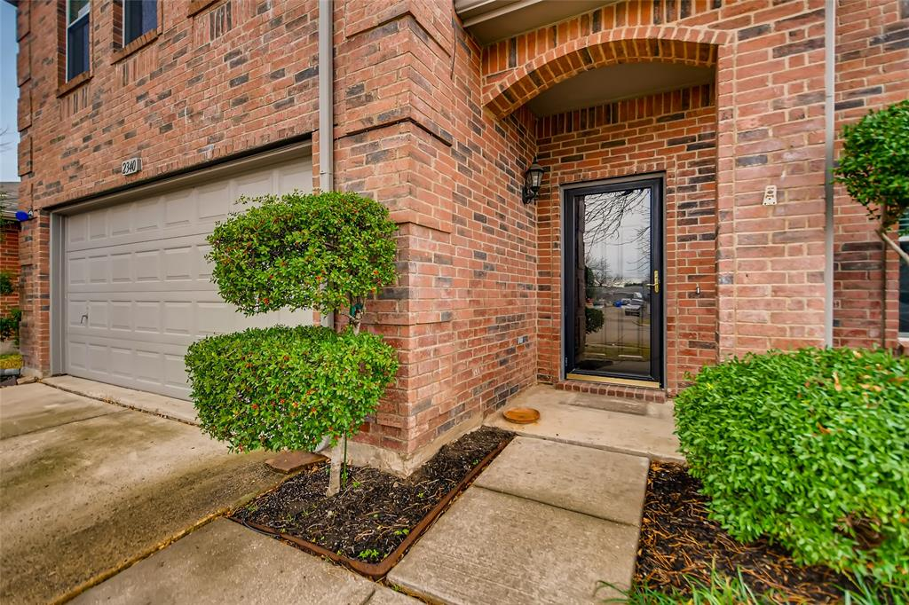 2340 White Oak Drive, Little Elm, Texas 75068 - acquisto real estate best allen realtor kim miller hunters creek expert