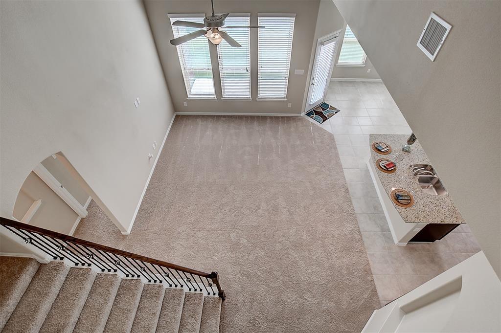 205 Churchill Drive, Fate, Texas 75189 - acquisto real estate smartest realtor in america shana acquisto