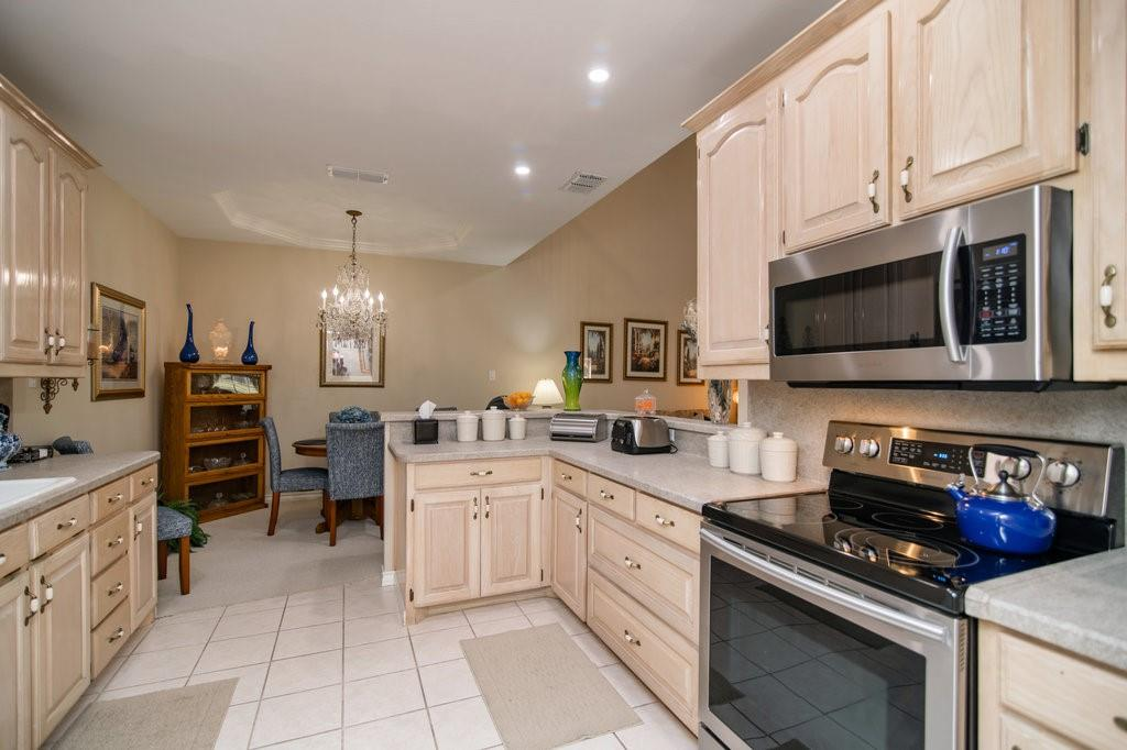 2126 Lakeforest Drive, Weatherford, Texas 76087 - acquisto real estate best listing agent in the nation shana acquisto estate realtor