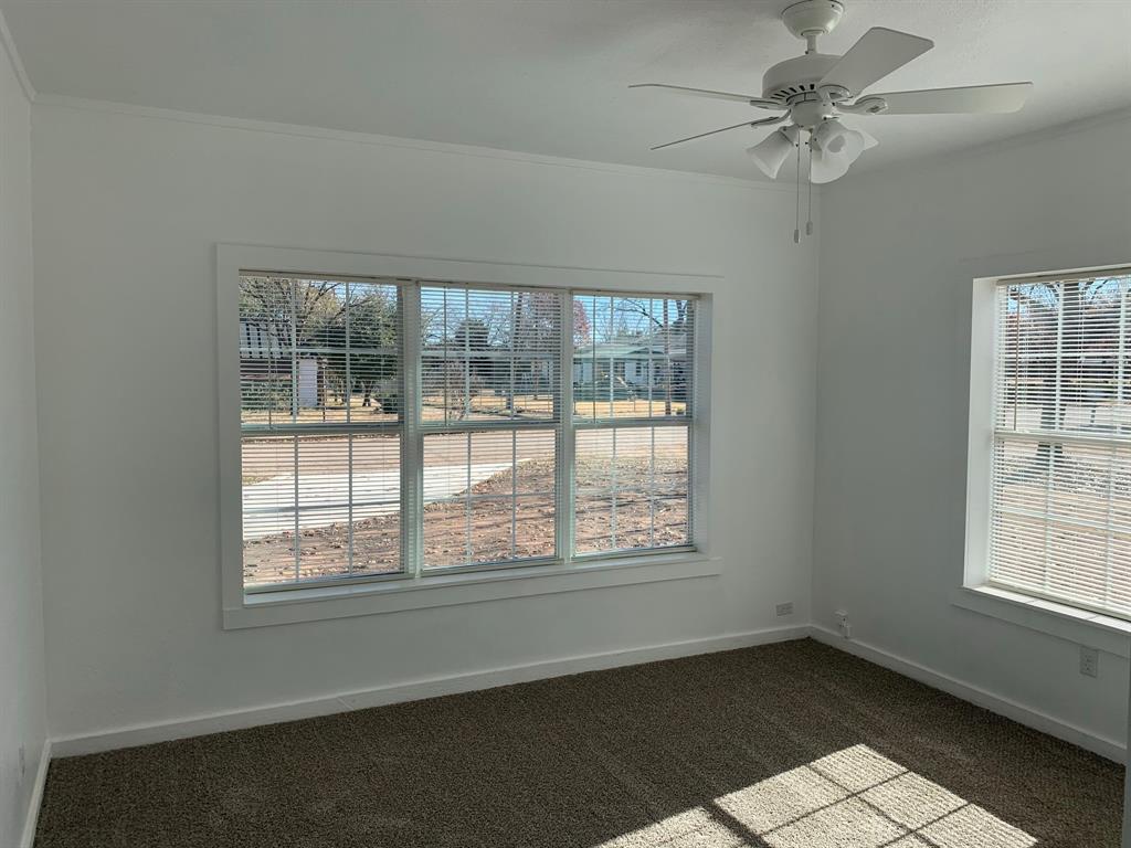 2426 Swenson  Street, Abilene, Texas 79603 - acquisto real estate best flower mound realtor jody daley lake highalands agent of the year