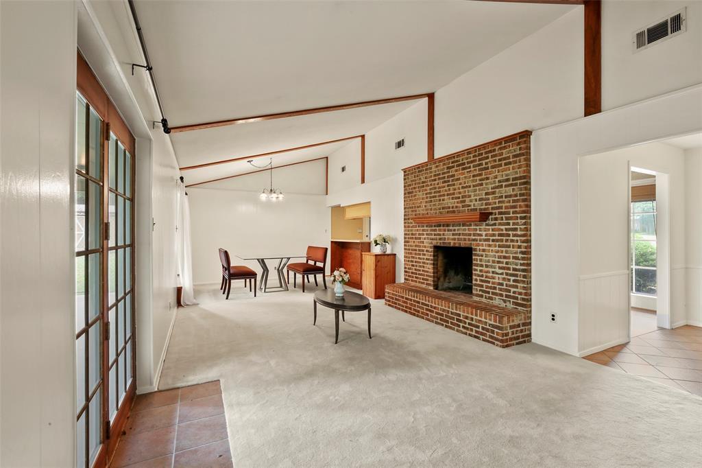 3103 Briar Lane, Southlake, Texas 76092 - acquisto real estate best listing listing agent in texas shana acquisto rich person realtor