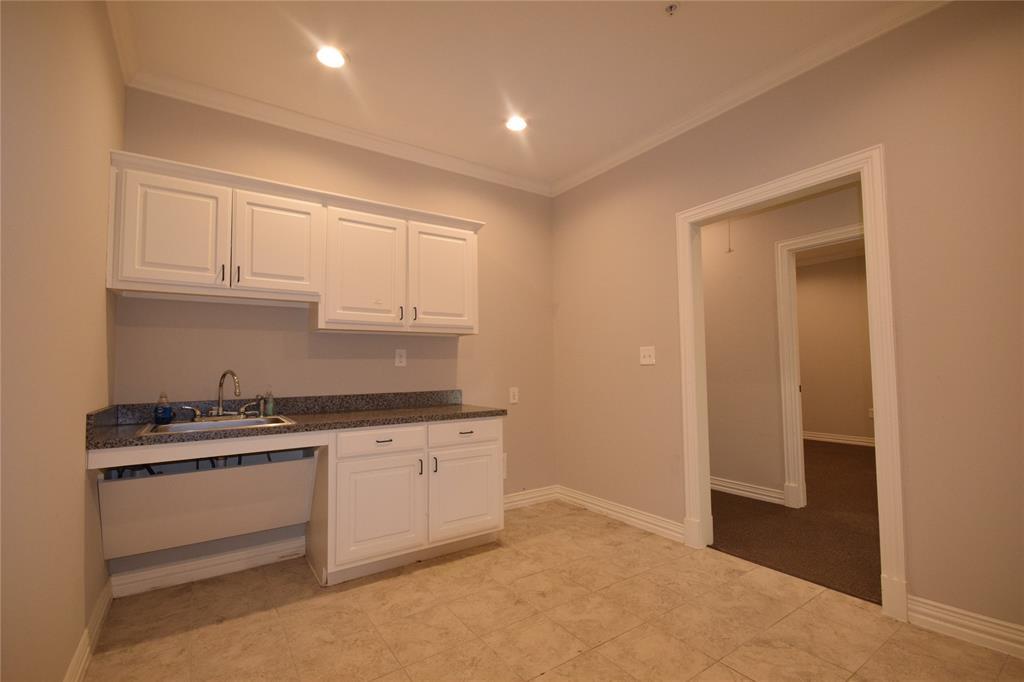 8668 John Hickman Parkway, Frisco, Texas 75034 - acquisto real estate best the colony realtor linda miller the bridges real estate