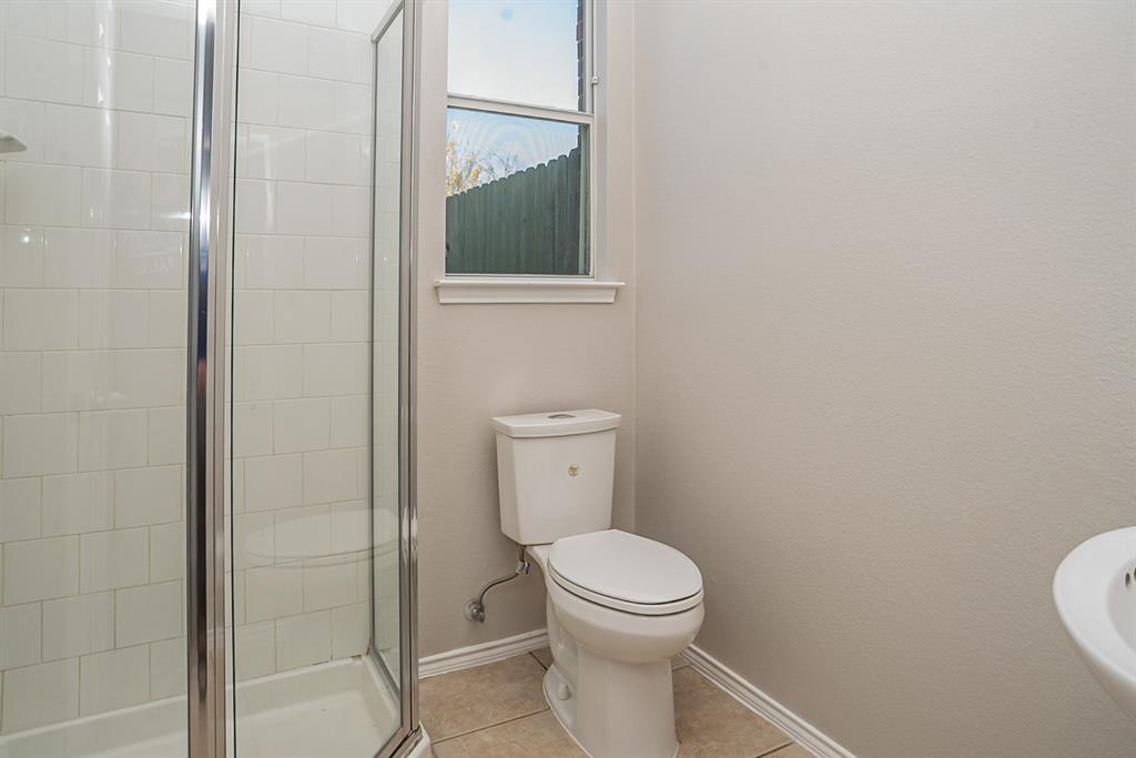 3920 Lochridge Court, North Richland Hills, Texas 76180 - acquisto real estate best frisco real estate agent amy gasperini panther creek realtor
