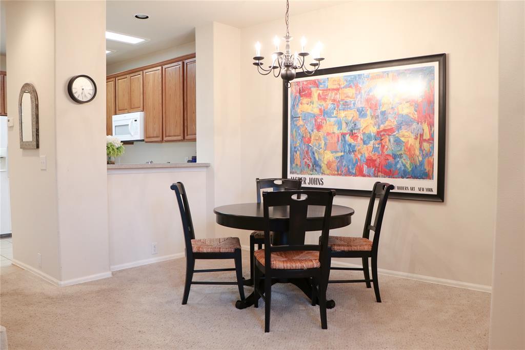 128 Leonard Street, Lewisville, Texas 75057 - acquisto real estate best celina realtor logan lawrence best dressed realtor