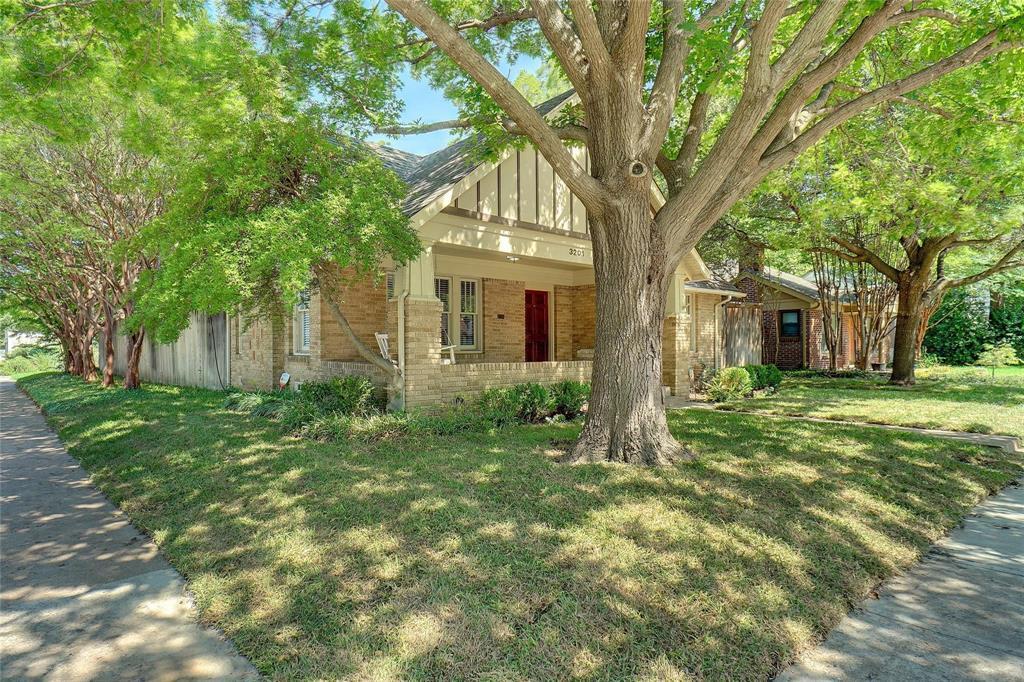 3201 Cockrell Avenue, Fort Worth, Texas 76109 - Acquisto Real Estate best mckinney realtor hannah ewing stonebridge ranch expert