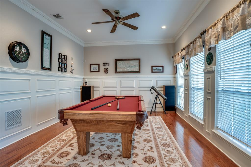 1554 Mcdonald Road, Rockwall, Texas 75032 - acquisto real estate best photos for luxury listings amy gasperini quick sale real estate