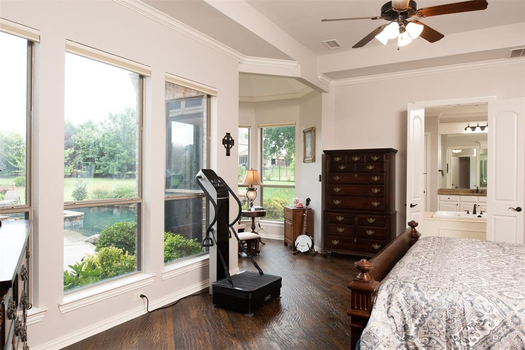 671 Lakeridge Drive, Fairview, Texas 75069 - acquisto real estate best style realtor kim miller best real estate reviews dfw