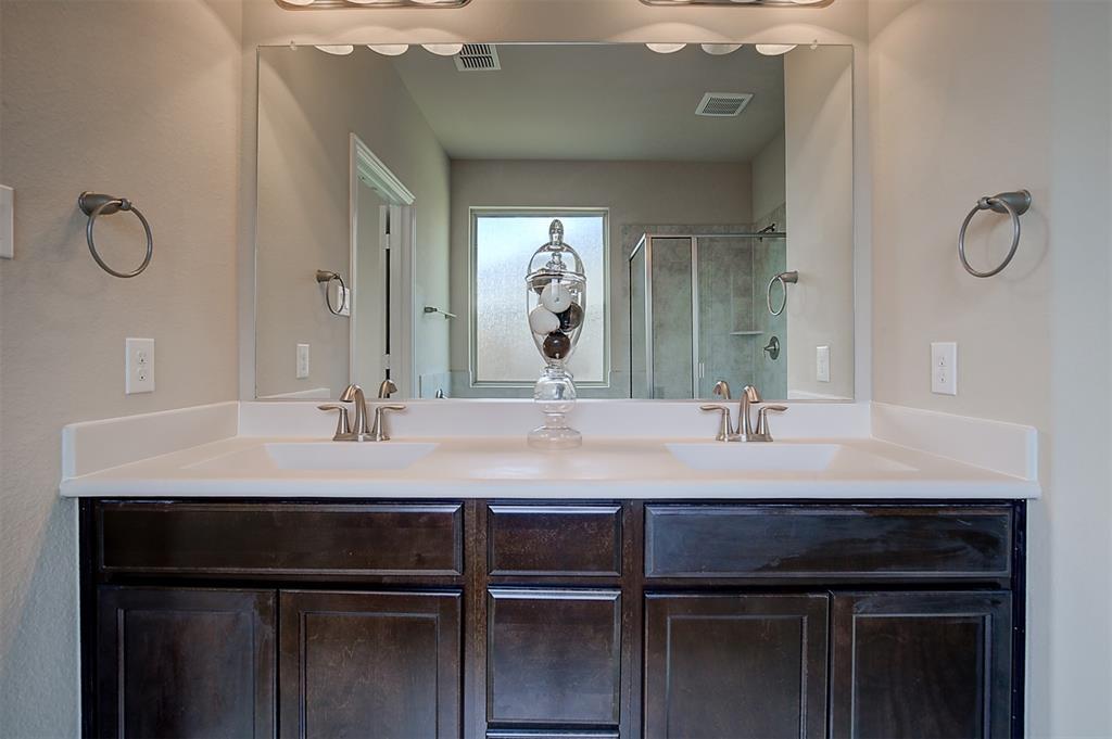 205 Churchill Drive, Fate, Texas 75189 - acquisto real estate best frisco real estate agent amy gasperini panther creek realtor