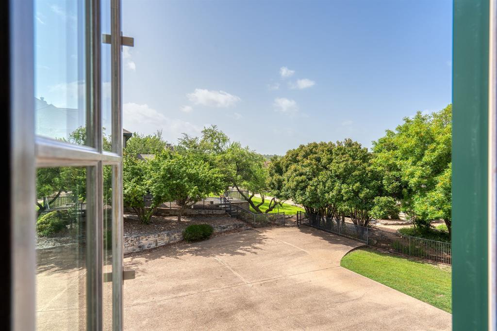 1821 County Road 2021 Glen Rose, Texas 76043 - acquisto real estate smartest realtor in america shana acquisto