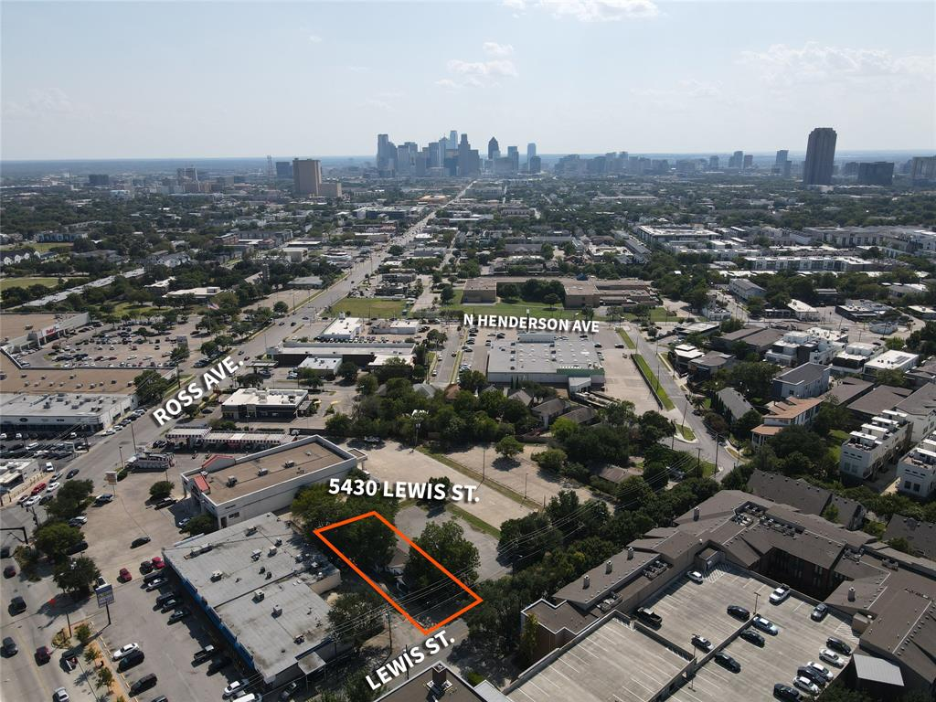 5430 Lewis Street, Dallas, Texas 75206 - Acquisto Real Estate best frisco realtor Amy Gasperini 1031 exchange expert