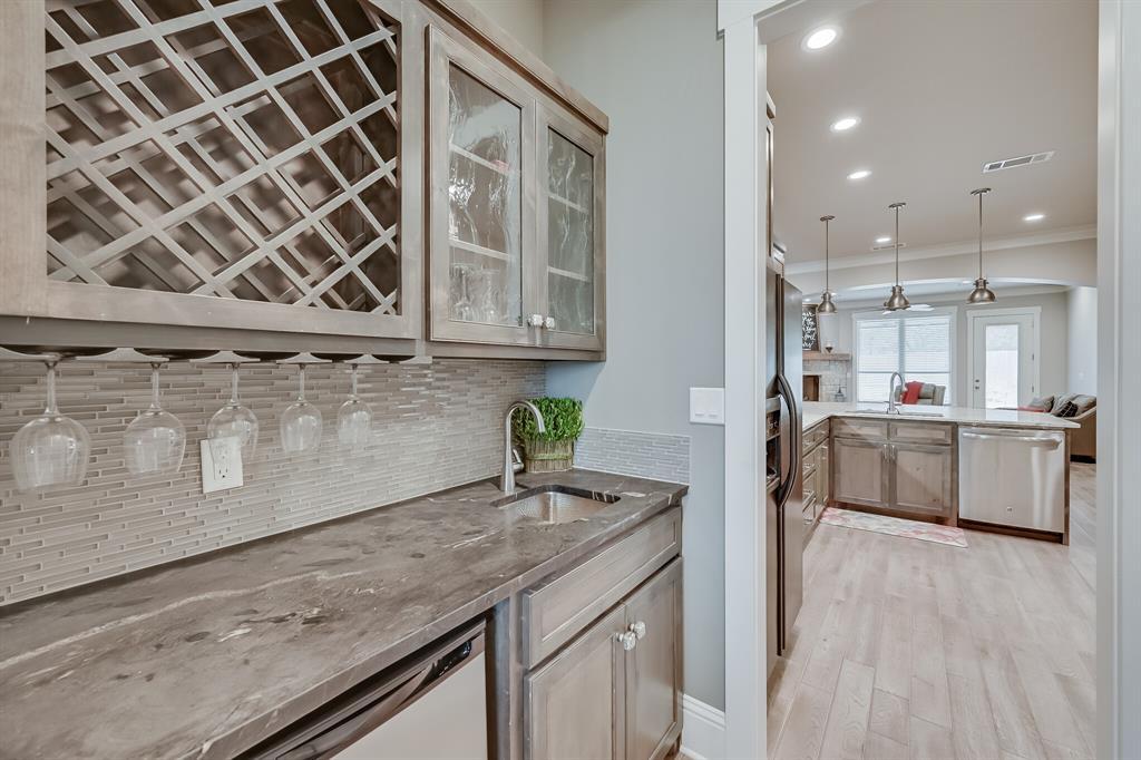 7108 Bursey Road, North Richland Hills, Texas 76182 - acquisto real estate best listing agent in the nation shana acquisto estate realtor