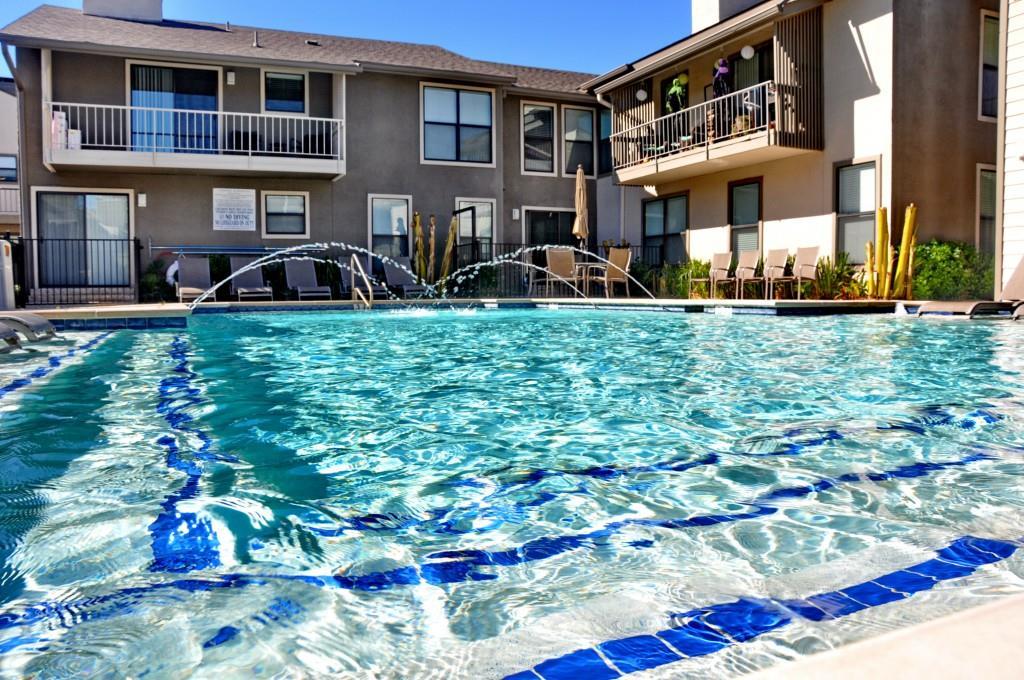 5909 Birchbrook Drive, Dallas, Texas 75206 - acquisto real estate best allen realtor kim miller hunters creek expert