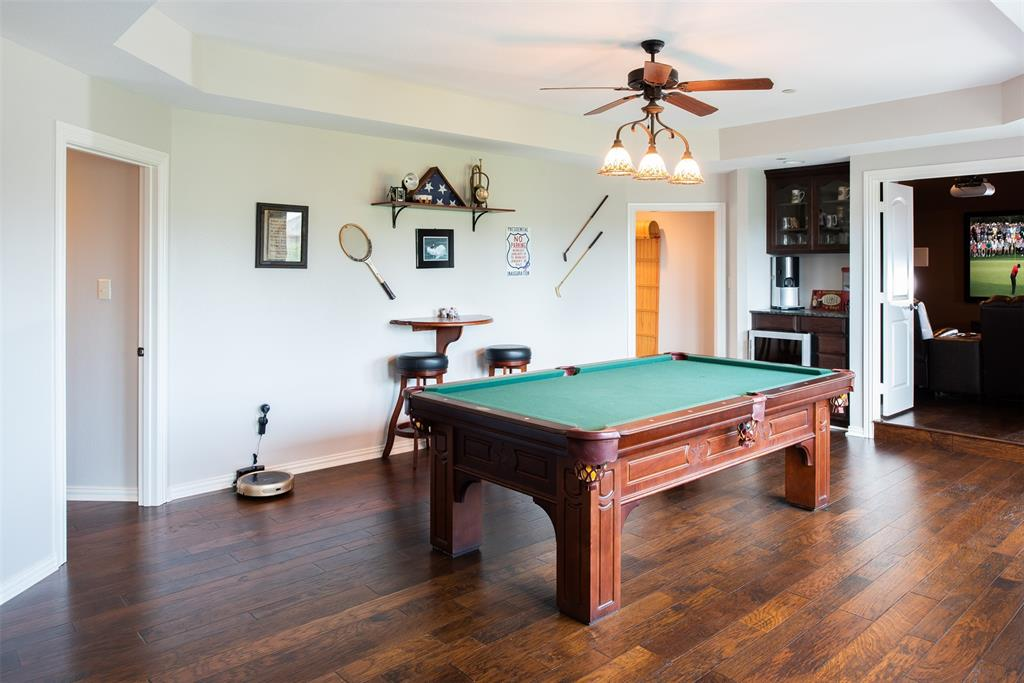 671 Lakeridge Drive, Fairview, Texas 75069 - acquisto real estate best frisco real estate broker in texas for high net worth buyers