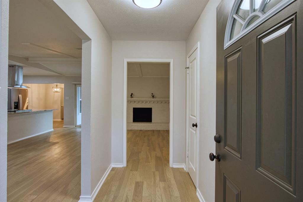 416 Northview Drive, Richardson, Texas 75080 - acquisto real estate best allen realtor kim miller hunters creek expert