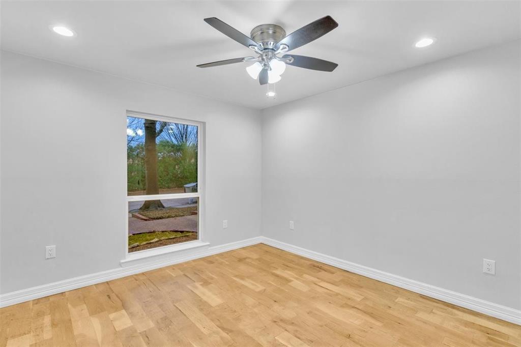 6933 Freemont Street, Dallas, Texas 75231 - acquisto real estate best realtor dfw jody daley liberty high school realtor
