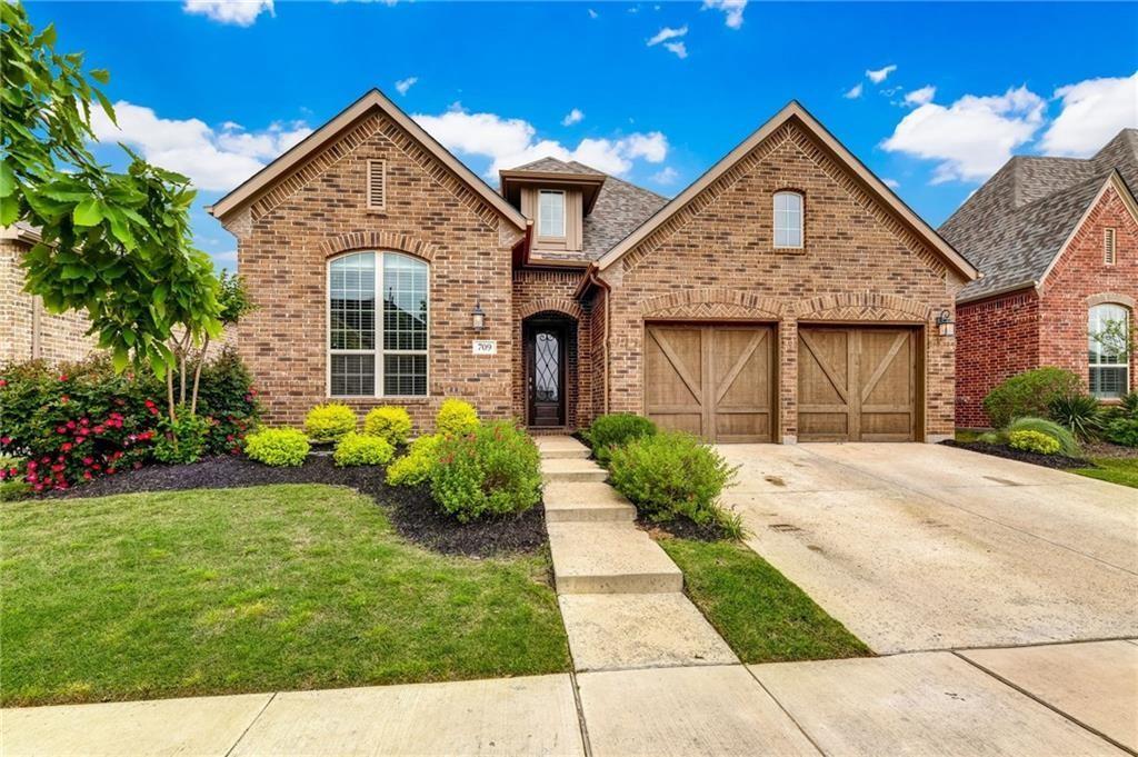 709 Fenceline Drive, Argyle, Texas 76226 - Acquisto Real Estate best frisco realtor Amy Gasperini 1031 exchange expert