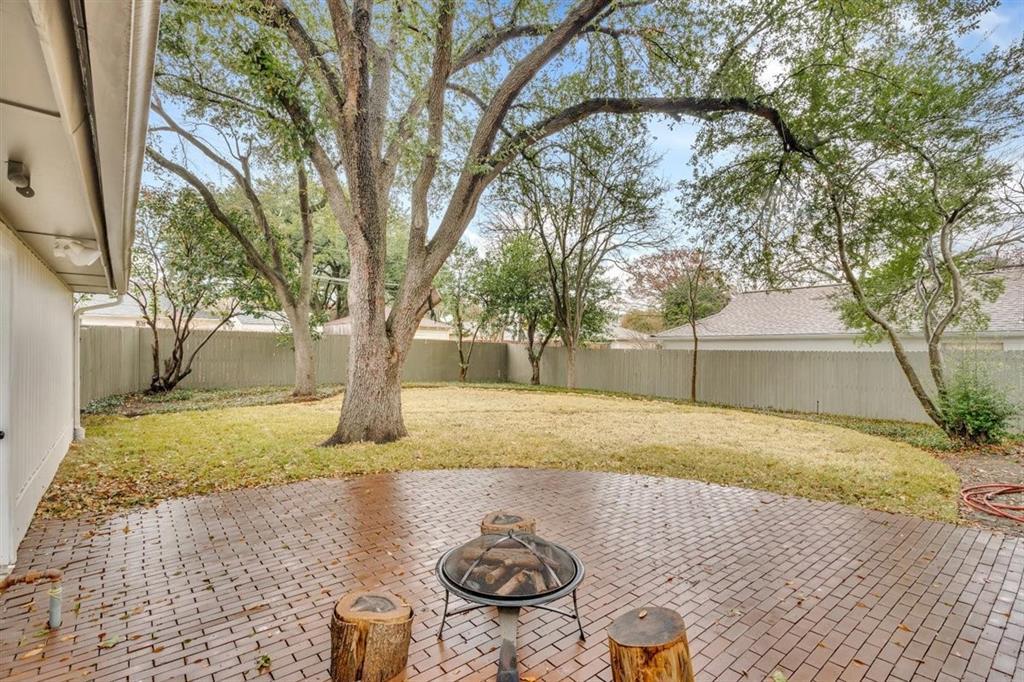 6933 Freemont Street, Dallas, Texas 75231 - acquisto real estate best listing photos hannah ewing mckinney real estate expert