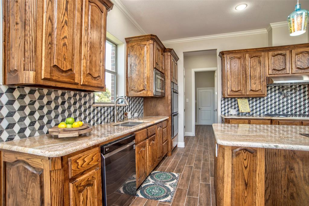 1081 Great Meadow Drive, Allen, Texas 75013 - acquisto real estate best luxury buyers agent in texas shana acquisto inheritance realtor
