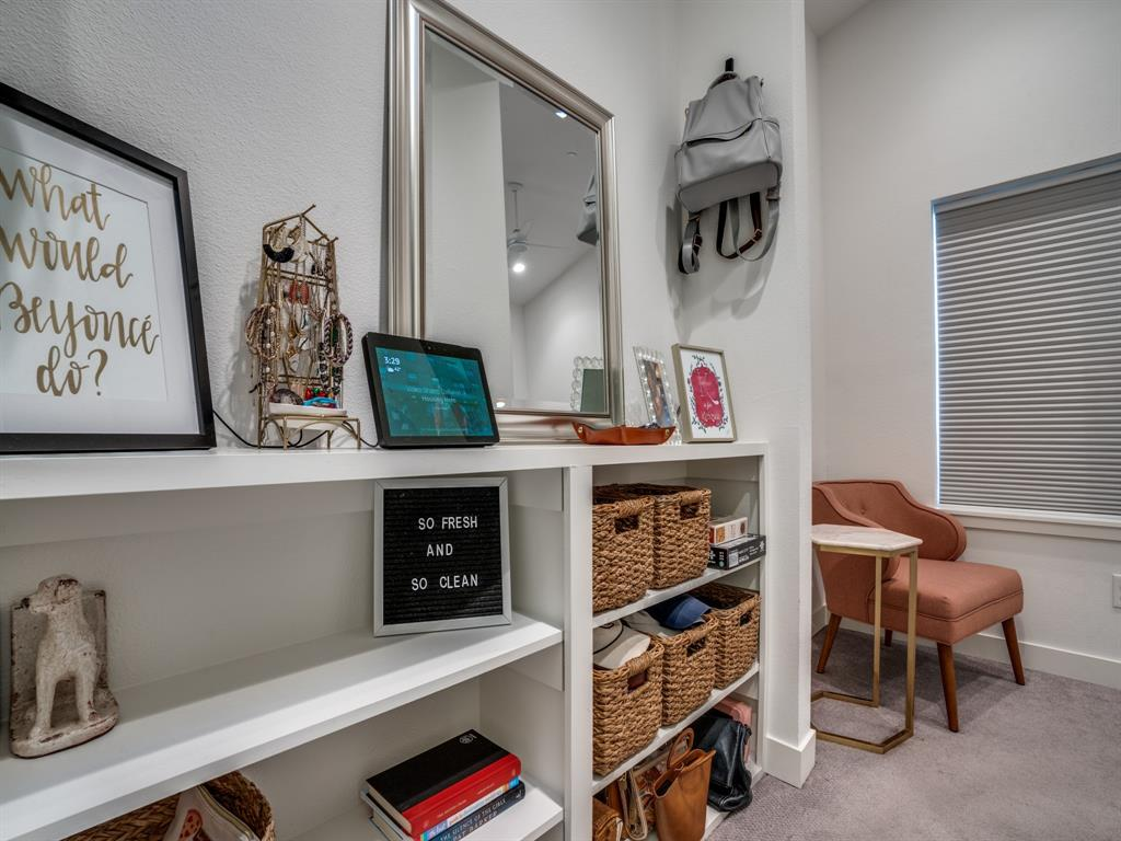 2115 Bennett Avenue, Dallas, Texas 75206 - acquisto real estate best frisco real estate agent amy gasperini panther creek realtor