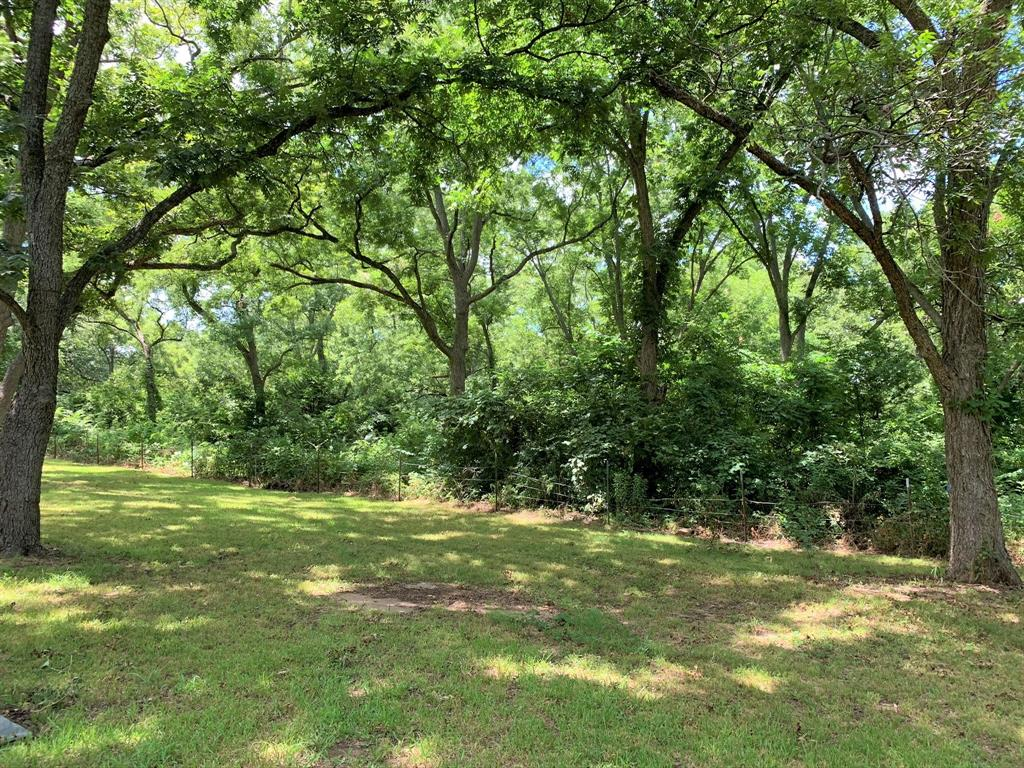 2088 County Road 1215  Savoy, Texas 75479 - acquisto real estate best photo company frisco 3d listings