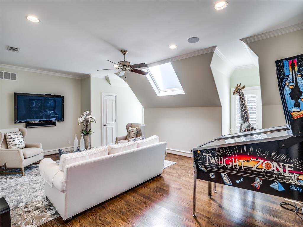 4001 Normandy Avenue, University Park, Texas 75205 - acquisto real estate nicest realtor in america shana acquisto