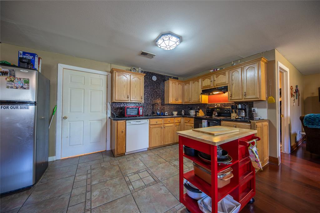 2625 County Road 2510 Quinlan, Texas 75474 - acquisto real estate best real estate company in frisco texas real estate showings