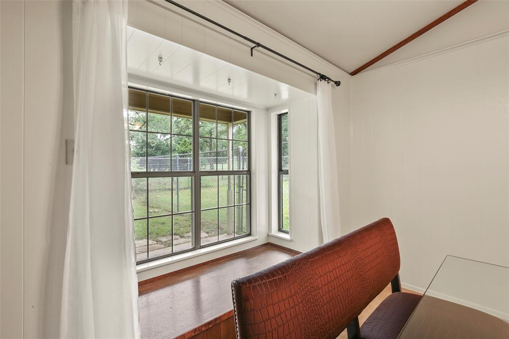 3103 Briar Lane, Southlake, Texas 76092 - acquisto real estate best new home sales realtor linda miller executor real estate