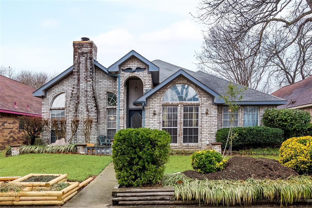 1511 Allen Drive, Cedar Hill, Texas 75104 - Acquisto Real Estate best frisco realtor Amy Gasperini 1031 exchange expert