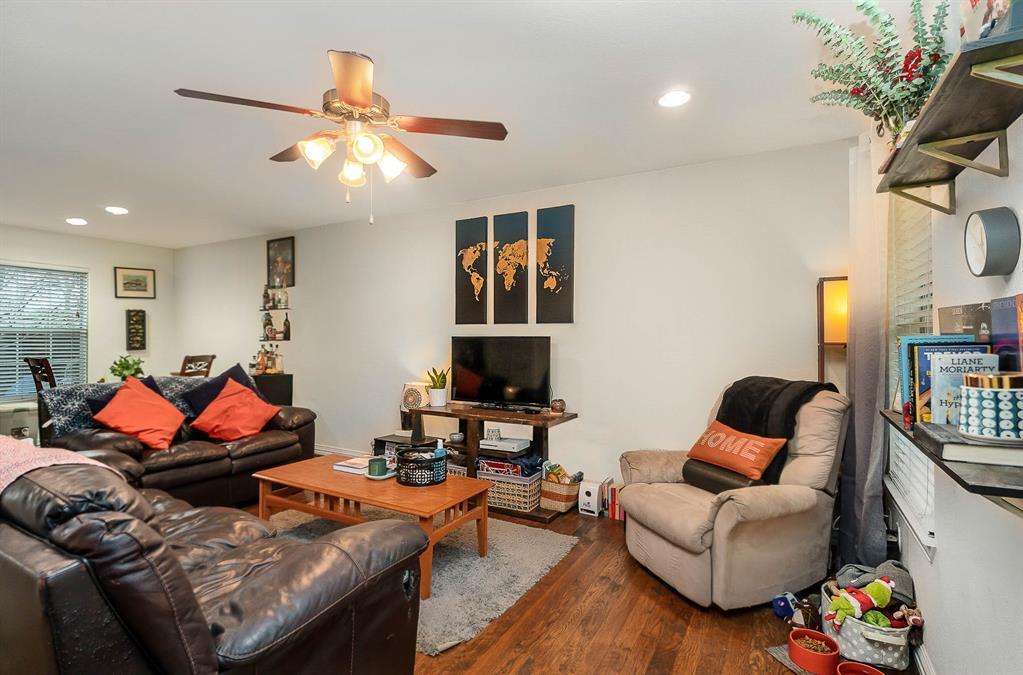4702 Bradford Drive, Dallas, Texas 75219 - acquisto real estate best the colony realtor linda miller the bridges real estate