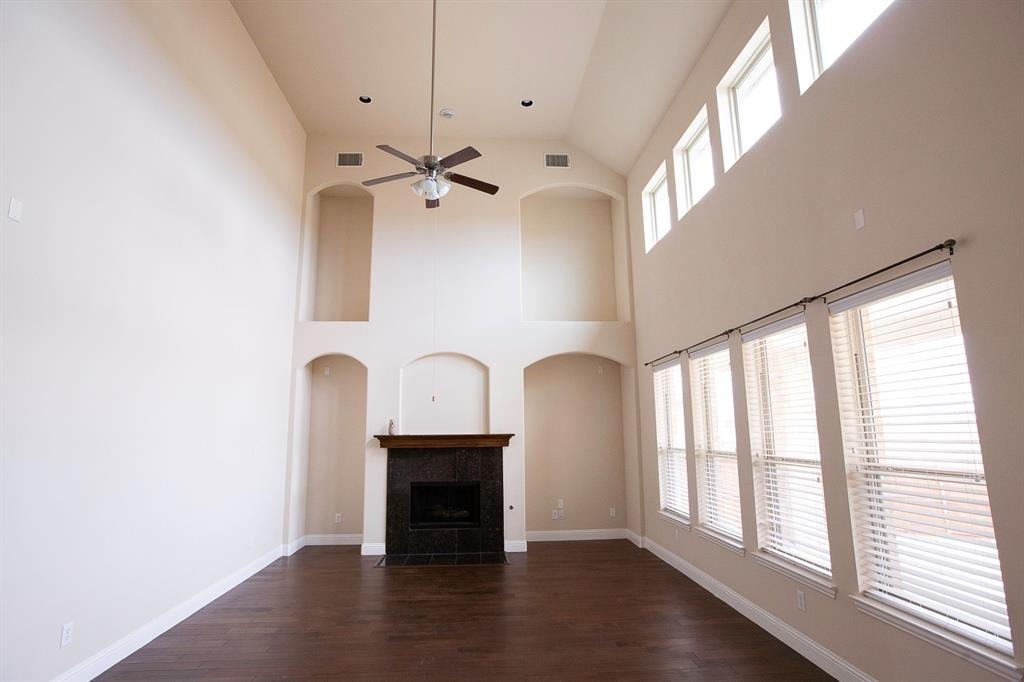 457 Rockshire Drive, Sunnyvale, Texas 75182 - acquisto real estate best the colony realtor linda miller the bridges real estate