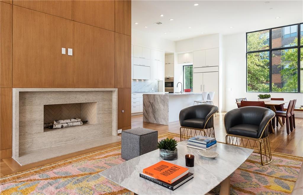 4300 Lomo Alto Drive, Highland Park, Texas 75219 - acquisto real estate best style realtor kim miller best real estate reviews dfw