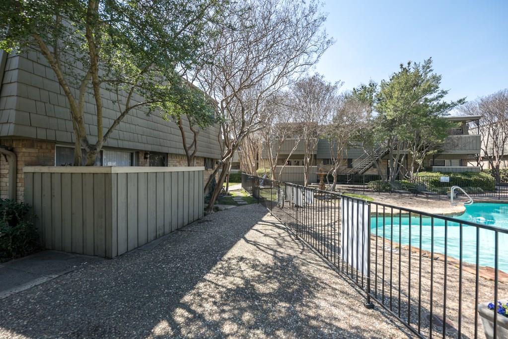 7705 Meadow Park Drive, Dallas, Texas 75230 - acquisto real estate best realtor dallas texas linda miller agent for cultural buyers