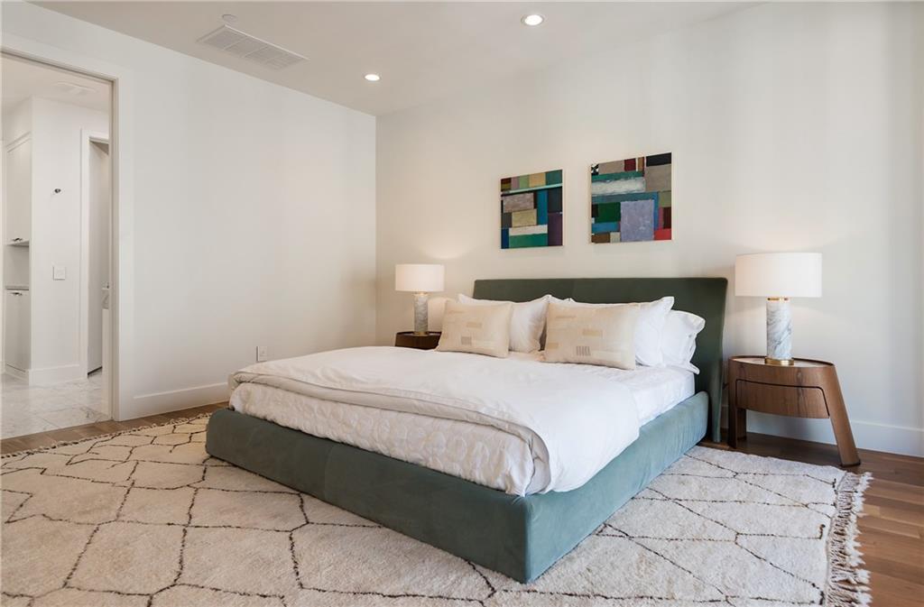 4300 Lomo Alto Drive, Highland Park, Texas 75219 - acquisto real estate best realtor dfw jody daley liberty high school realtor